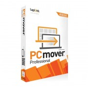 PC Mover 11 Professional