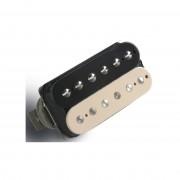 Gibson IM00T-ZB 500T Humbucker puente Hot Ceramic Zebra