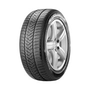 Anvelopa IARNA 275/40R20 PIRELLI SCORPION WINTER 106 V