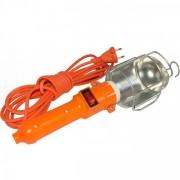 Lampa Service Auto cu Cablu 10m 220V