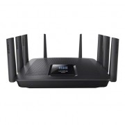 Router Wireless Linksys EA9500 Max-stream, Mu-MimoGigabit, AC5400
