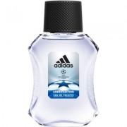 Adidas arena edition eau de toilette, 100 ml