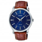 Casio Collection - MTP-1303PL-2AVEF