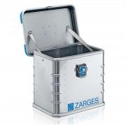 Zarges Eurobox 400x300x340mm