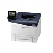 Лазерен принтер Xerox VersaLink C400 Colour Printer