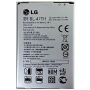 LG BL-47TH Battery for LG G Pro