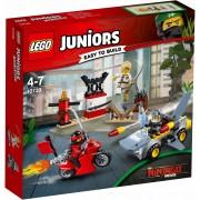 LEGO® Haaienaanval (10739), »LEGO® Juniors«