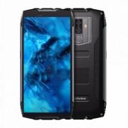 Blackview BV6800 Pro 4G 64GB Dual-SIM black
