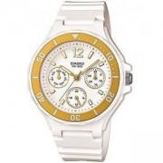 Дамски часовник Casio Outgear LRW-250H-9A1VEF