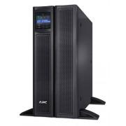 APC Smart SMX3000HV