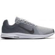 Nike Downshifter 8 W - scarpe running neutre - donna - Grey
