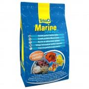 Tetra Marine sal marinho - Pack económico: 2 x 4 kg
