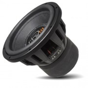 PowerBass 3XL-1520D