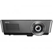 Videoproiector BenQ SH915 DLP FHD Negru