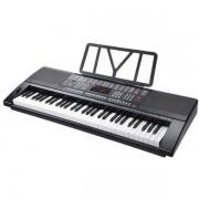Orga electronica 61 de clape YM-863 cu 5 Octave si citire MP3 Player