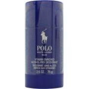 Ralph Lauren Polo Blue Desodorante en Barra 75g