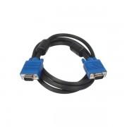 Câble VGA 3 mètres