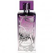 Lalique Amethyst Eclat EDP 100ml за Жени БЕЗ ОПАКОВКА