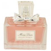 Miss Dior Absolutely Blooming For Women By Christian Dior Eau De Parfum Spray (unboxed) 3.4 Oz