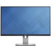 Dell UltraSharp U2715H LED Monitor - 27