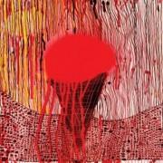 The Defrosting Of [LP] - VINYL