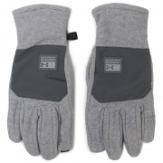 Мъжки ръкавици UNDER ARMOUR - Coldgear Infrared Fleece Gloves 1343217 035