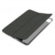 Gear4 - iPad Pro 11 (2020) Hoes - Brompton Book Case Zwart