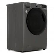 Hoover DXOC69AFN3R Washing Machine - Grey