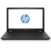 HP 15-bs542TU 15.6-inch Laptop (6th Gen Core i3-6006U/4GB/1TB/FreeDOS 2.0/Integrated Graphics) Sparkling Black