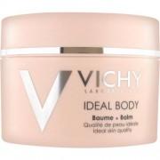 Vichy balsamo ideal body, 200 ml