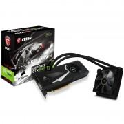 MSI GeForce GTX 1080Ti Sea Hawk X 11264MB GDDR5X PCI-Express Graphics Card