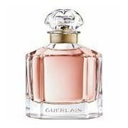 Mon guerlain eau de parfum 100ml - Guerlain