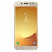 Samsung Galaxy J7 Pro 2017 Dual Sim (3GB. 32GB) 4G LTE- Dorado
