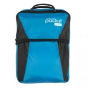 Eagle creek Packhilfe Sport Kit Blue Black