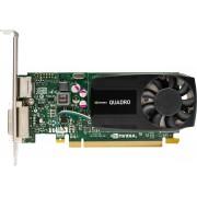 HP NVIDIA Quadro K620 2-GB grafische kaart
