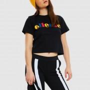 Ellesse Ralia SGC07371 BLACK