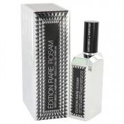 Rosam Eau De Parfum Spray By Histoires De Parfums 2 oz Eau De Parfum Spray