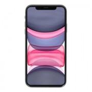 Apple iPhone 11 64Go noir