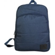 Alvaro ALC-BP015 4.5 L Backpack(Blue)
