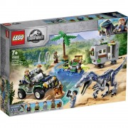 LEGO® JURASSIC WORLD™ 75935