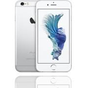 SWOOP - Refurbished Apple iPhone 6s Plus - 16GB - Zilver
