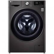 LG F4WV910P2 lavatrice Libera installazione Caricamento frontale Antra