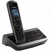 Bežični telefon Butler Outdoor 2010 TOPCOM