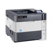 Kyocera ECOSYS P3060dn 1200 x 1200 DPI A4