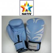 MANUSI BOX PIELE -NATIV SPORT - 70956