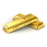Lipo Gold x 42 cps