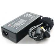 AC adaptér pre Asus 19V 3.42A (AC ADAPTéR PRE ASUS 19V 3.42A)