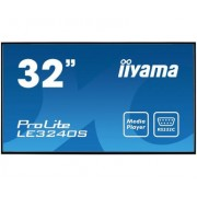 Iiyama ProLite LE3240S-B1 monitor