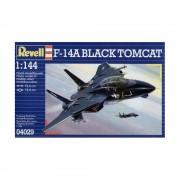 F-14 A BLACK TOMCAT - REVELL (RV4029)