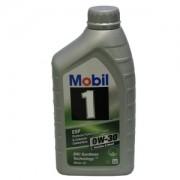 Mobil 1 ESP 0W-30 1 Liter Dose